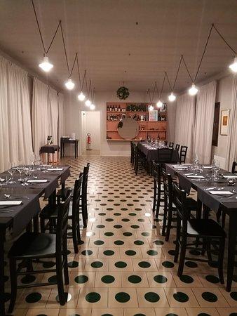 Zdjęcie Villa del Conte