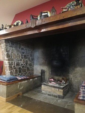 Saldes, إسبانيا: IMG_20181014_133733_large.jpg