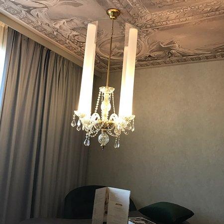 Hotel Le Louis Versailles Chateau Photo