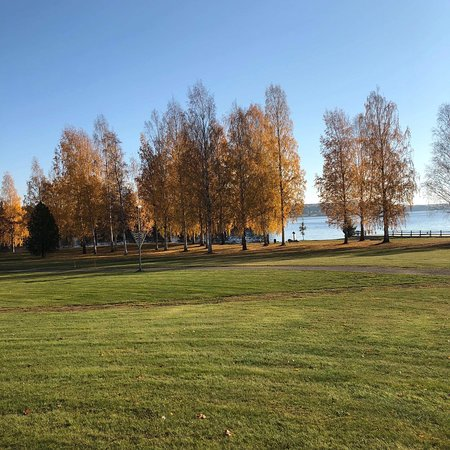Bollnas, Sweden: photo0.jpg