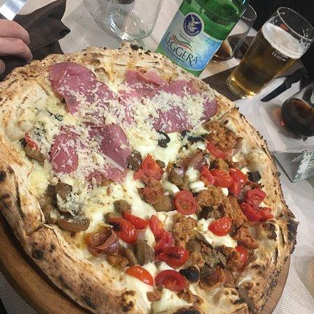 Sala Consilina, อิตาลี: photo0.jpg