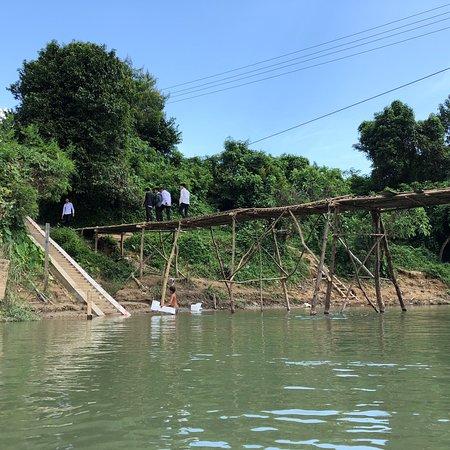River Tubing: photo0.jpg