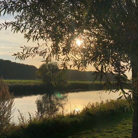 Dalfsen, เนเธอร์แลนด์: photo1.jpg