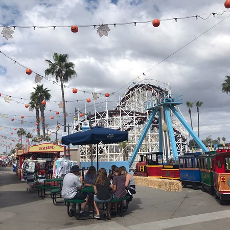 Belmont Park San Diego 2019 All You Need To Know