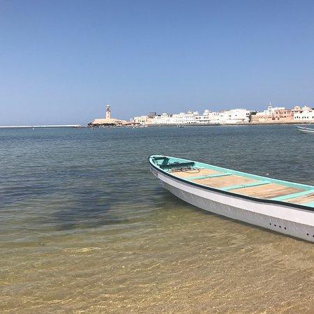 Al Hadd, Oman: photo3.jpg