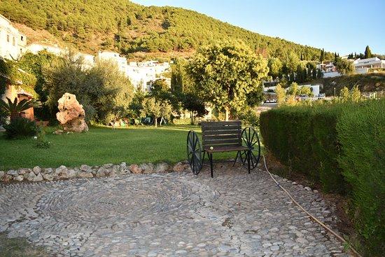 Alcaucin, สเปน: DSC_0881_large.jpg