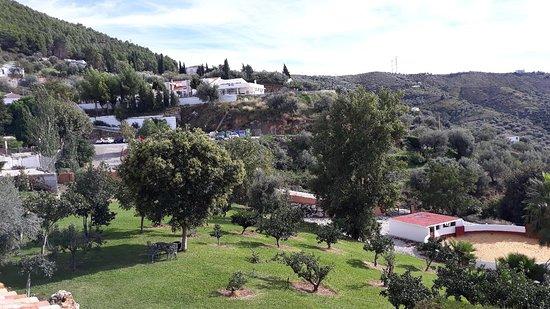 Alcaucin, สเปน: 20181014_165001_large.jpg