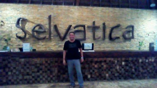 Selvatica ภาพถ่าย