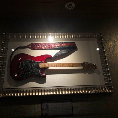 Hard Rock Cafe Montego Bay: photo6.jpg