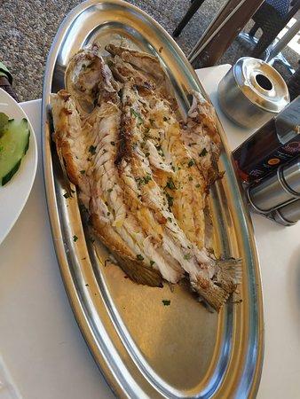 Playa Honda, Espanha: IMG_20181011_155351_large.jpg