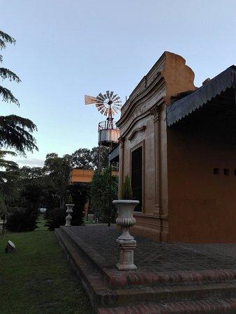 Villa Ruiz, Argentina: IMG_20181013_185715_large.jpg