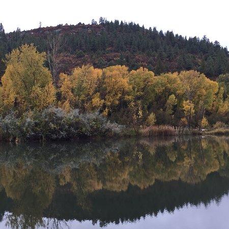 Dolores, Colorado: photo0.jpg