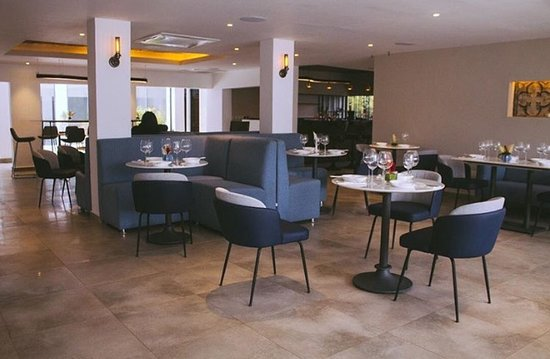 Z KITCHEN, Lagos - Menu, Prices & Restaurant Reviews - Tripadvisor