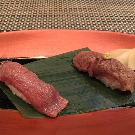 Kobe Beef Kaiseki 511: photo5.jpg