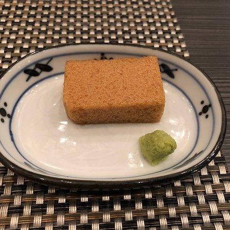 Kobe Beef Kaiseki 511: photo7.jpg