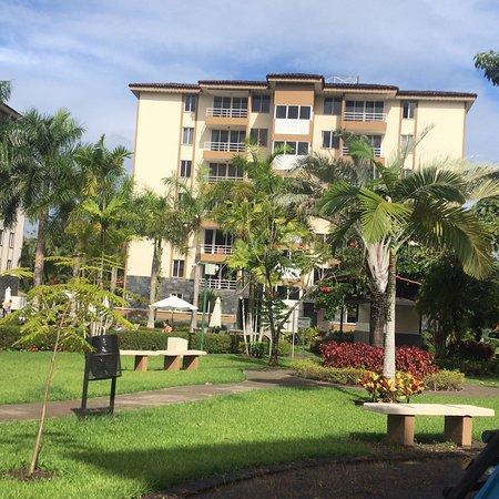 Costa Linda Condominiums: photo1.jpg