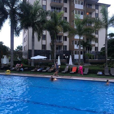 Costa Linda Condominiums: photo2.jpg