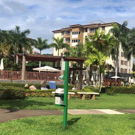 Costa Linda Condominiums: photo4.jpg