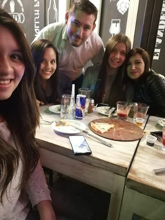 The Pizza Factory: IMG-20181011-WA0008_large.jpg
