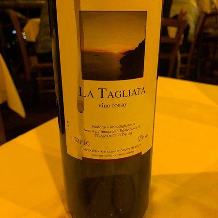 La Tagliata 사진