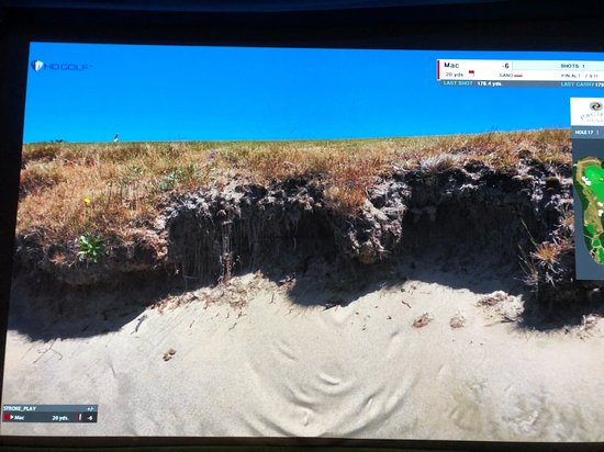Albertville, MN: Pacific Dunes #17