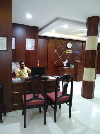 Kothamangalam, Indien: TA_IMG_20181015_210057_large.jpg
