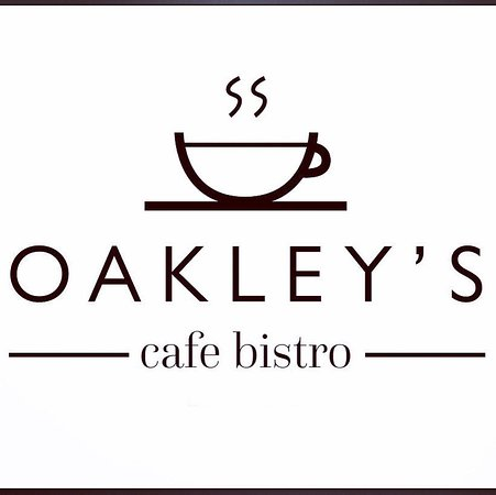 Oakley's Cafe Bistro
