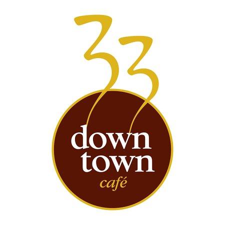 33 Downtwon Café