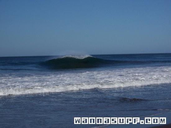 949 369 SURF SHOP T-Street Location San Clemente,California