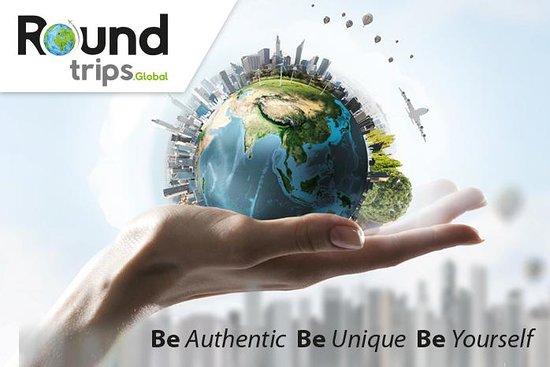 Roundtrips.Global