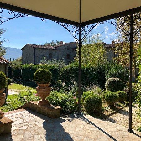 La Dogana, Italia: photo1.jpg