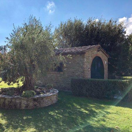 La Dogana, Italia: photo2.jpg