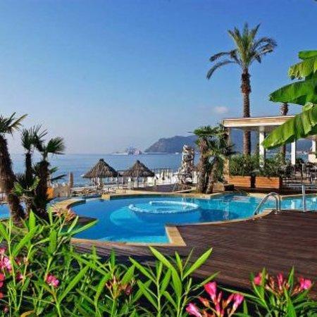 Mare Hotel Savona : photo0.jpg