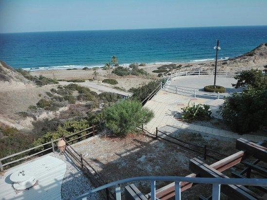 Bahceli, Cipro: IMG_20181005_093728_large.jpg