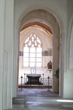 Office de Tourisme de la Communauté de Communes « Entre Saône et Grosne »