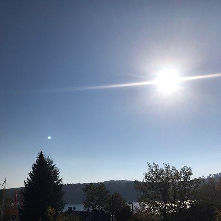 Sundern, Tyskland: photo2.jpg