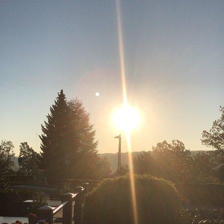 Sundern, Tyskland: photo3.jpg