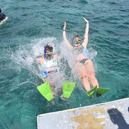 Cool Runnings Catamaran Cruises Jamaica: photo0.jpg