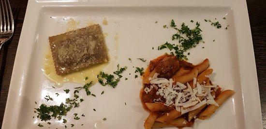 Momenti by Primo Piano: Dinner chef s way
