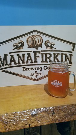 ManaFirkin: Ahhh! Refreshing!