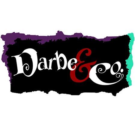 Darbe&Co. Boutique