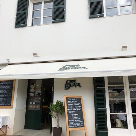 Cafè Balear: photo2.jpg