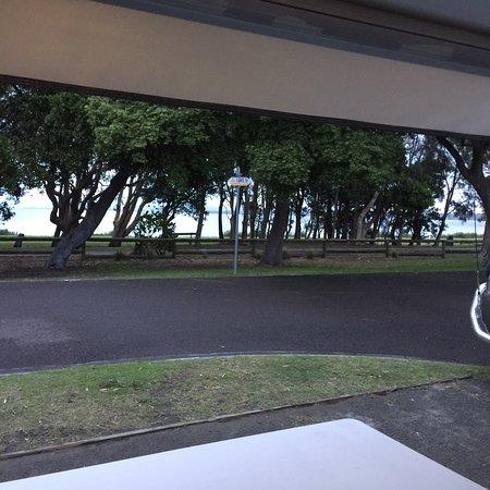 Toukley, Austrália: photo0.jpg