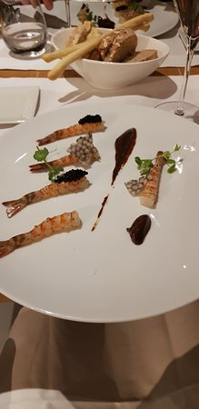 Eat Out - Osteria Gourmet Photo