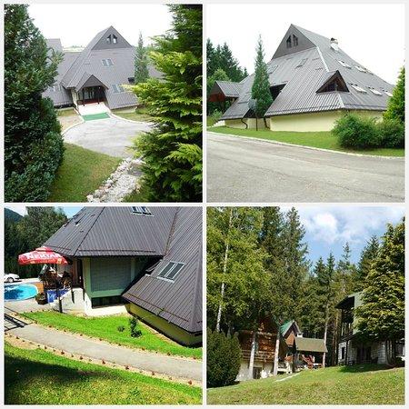 Ivanjica, Serbia: getlstd_property_photo