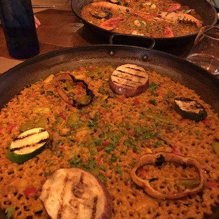 Posidonia Restaurant: photo0.jpg