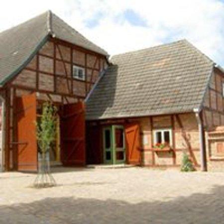 Gadebusch Museum