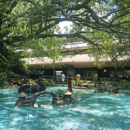 Busch Gardens (Tampa) - 2018 All You Need to Know Before You Go ...