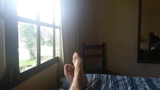 Itanhandu, MG: IMG-20181013-WA0014_large.jpg