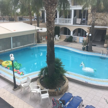 Zante Plaza Hotel & Apartments: photo1.jpg
